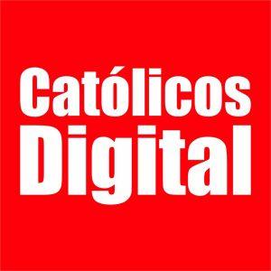 logo catolicos digital