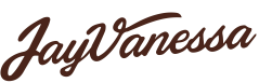 firma recortada Jay Vanessa para blog